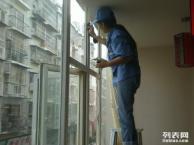 石桥铺大坪-店铺开荒-家庭清洁-玻璃清洁-门头清洗