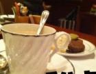 王二小奶茶加盟总部\奶茶加盟排行\王二小奶茶加盟费