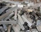 高价收塑料、金属、电缆、铜铝、电池、设备、厂商积压