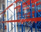 广西仓储货架,轻中重型货架,阁楼平台,尺寸可定做