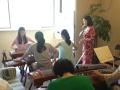 大兴黄村专业古筝钢琴小提琴教学机构