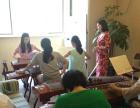 大兴黄村首邑溪谷附近专业古筝古琴架子鼓教学机构