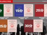 天津天津海河英才计划焊工紧缺加分证