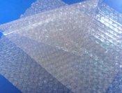广州南沙区气泡袋厂家