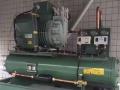 珠海冷库安装,冷库维修,冷库拆装,冷库工程