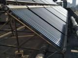 厂家直做空气能中央空调商用热水采暖