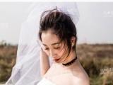 韩式新派婚纱摄影机构
