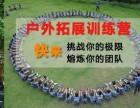 深圳企业拓展培训深圳趣味运动会专业团建承接深圳公司