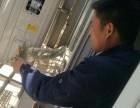 南浔专业安装空调练市空调加氧双林空调移机旧馆空调维修上门服务