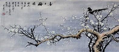 北京古董文玩交易平台