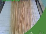筷子微波杀菌设备 西安圣达微波设备生产厂家