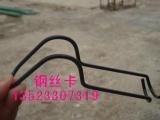 供应大中小型几字钢大棚骨架机 钢管镀塑大