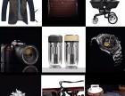 成都淘宝产品拍摄 网店女装女鞋拍照 荷花池电商摄影设计工作室