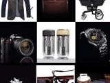 成都产品拍摄 网店女装女鞋拍照 荷花池电商摄影设计工作室