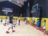 周口跃竞体育 室内篮球馆招生开始啦