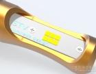 视拓光电LED车灯360度光源全新上市,诚招合作伙伴
