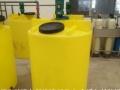 嘉岚国际汽车用品玻璃水设备 防冻液设备 技术配方 免加盟