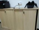 二手百办公家具低价出售老板桌会议桌员工办公桌