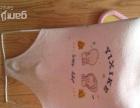 20元两件纯棉婴儿背袋/洗澡架