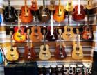 营口学吉他培训学电吉他教学买吉他汇一琴行音乐教育