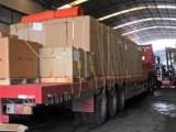 北京物流公司,長途搬家,大件物流,文玩字畫托運,整車零擔