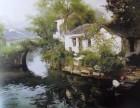北京成人美术培训 北京大望路素描培训 大望路天空艺术画室