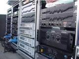 EV舞台音响设备批发安装调试
