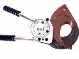 HampJ 手动切刀 J100型电缆剪