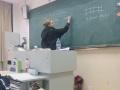 中小学 高中生英语针对性辅导 大学四六级