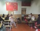 杨公桥盈利餐馆整体转让 中介快转公司勿扰