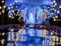 襄阳户外婚礼