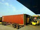 无锡进出口到泰国走泰国陆运双清包税物流专线