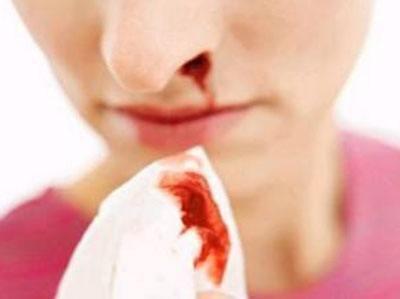 珠海鼻炎哪里治疗珠海鼻炎怎么治疗珠海鼻炎馆加盟哪家好