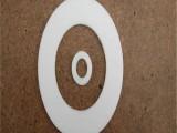 peek管材回收peek块料回收peek材料回收上海回收