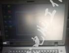 联想-i5-(9成新)笔记本出售