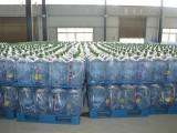 嘉兴桶装水配送 公司用水 居民用水 厂家直销专送