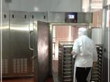 乐清熟食真空预冷机厂家产销 定制热线