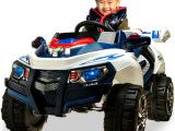 新款悍马越野儿童电动车遥控双驱电瓶童车宝宝可坐玩具车变形金刚