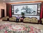 广州著名婚姻家庭财产继承纠纷律师