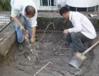 北京防水楼顶防水阳台窗台防水堵漏维修