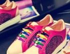 全新女鞋,优质牛皮