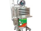 厂家直销商用快速节能肠粉机