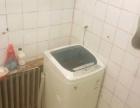 中医院 3室1厅1卫 整体租 有网 洗衣机 拎包入住
