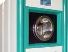 干洗店全套设备-贾静雯代言,欧标生产,质量有保!
