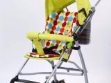 愛爾寶貝春季嬰兒傘車