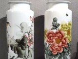 保定陶瓷定做雄安,河北瓷器定制批发,石家庄青花瓷私人订制茶具