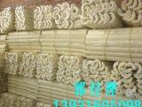 聚氨酯保温夹克管,聚氨酯瓦壳 聚氨酯瓦壳