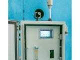 VOCs超標報警傳感裝置廠家批發