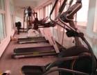 常德跑步机按摩椅健身器材安装维修