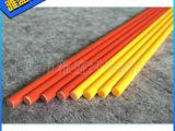 批发供应优质实惠玻璃纤维杆 高强度玻璃纤维杆